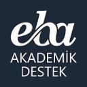 EBA Akademik Destek