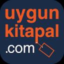 Uygunkitapal.com
