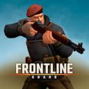 Frontline Guard