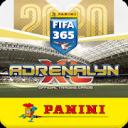 Panini FIFA 365 AdrenalynXL