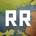 Rival Regions