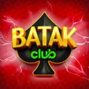 Batak Club