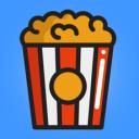 Idle Tap Cinema