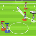 Soccer Battle
