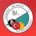 Bilardo Federasyonu