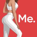 BetterMe: Calorie Counter