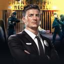 Alpha PD Crimefront