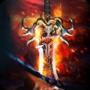 Dark Blade: Awakening