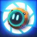 ECO: Falling Ball