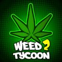 Kush Tycoon 2