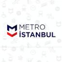 Metro İstanbul