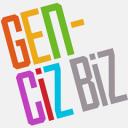GencizBiz