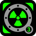 Simulator of Nuclear Submarine inc