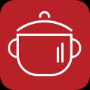 Beyhan'ın Mutfağı