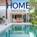 Home Design: Paradise Life
