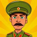 From Zero to Hero: Communist