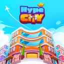 Hype City