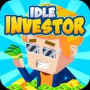 Idle Investor