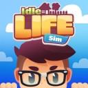 Idle Life Sim