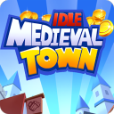 Idle Medieval Town