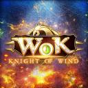 Knight of Wind