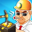 Oil idle Miner