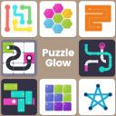Puzzle Glow