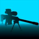 Sniper Range Game