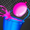 Color Cut 3D