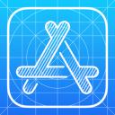 Apple Developer (WWDC)