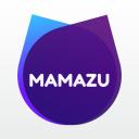 Mamazu