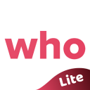 Who Lite