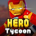 Hero Tycoon
