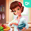 Mary le Chef