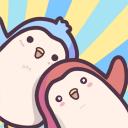 Pingo Park: Merge Penguins