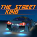 The Street King: Open World Street Racing