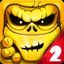 Zombie Run 2