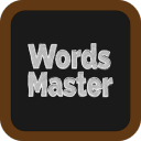 Words Master