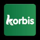 KORBIS