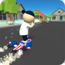 City Rush 3D