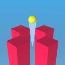 Jump Up 3D