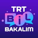 TRT Bil Bakalım APK