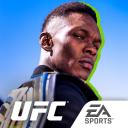 UFC Mobile 2