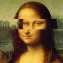 Art Blitz