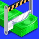 Money Maker 3D