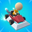 Go Karts!