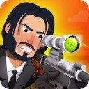 Sniper Captain