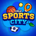 Sports City Tycoon