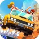 Taxi: City Run