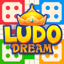 Ludo Dream